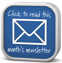 current_newsletter_icon