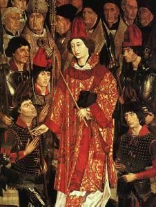 5133-altarpiece-of-saint-vincent-detail-nuno-gon-alves