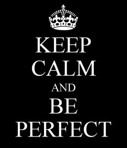 keep-calm-and-be-perfect-30