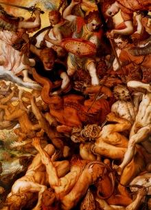 1352841384-1560--frans-floris--la-chute-des-anges-rebelles-the-fall-of-the-angels-rebel--musge-royal-des-beaux-arts-bruxelles