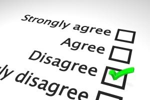 agreement-survey-scale-3-1395769-m