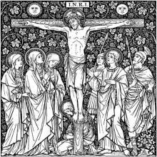Crucifixion_019