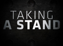 taking-a-stand_t_nv-687x515