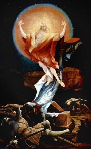 the_isenheim_altarpiece__resurection_-_grunewald1365450883643