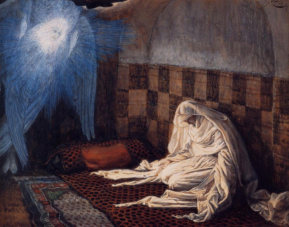 annunciation-illustration-for-the-life-of-christ