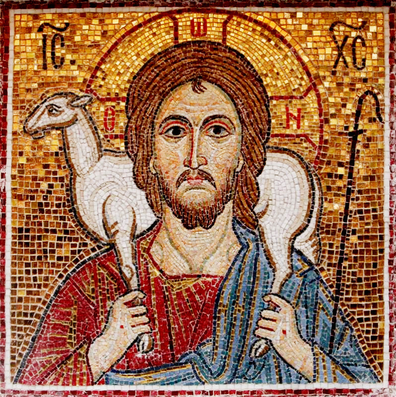 christ_with_sheep_1024x1024_000f40e8-e672-4000-8125-a77694d48331_1024x1024