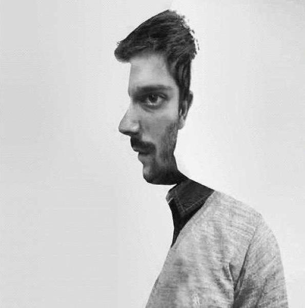 the-best-illusion-2-faces-in-different-direction-optical-illusion-mind-blowig