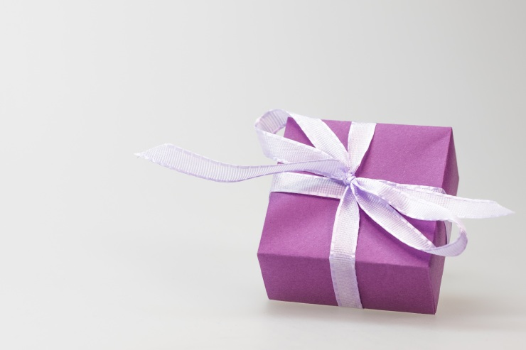 gift-made-surprise-loop-45223