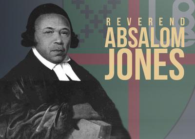 Absalom-Jones_web