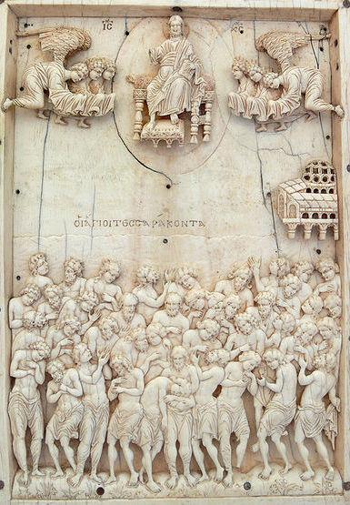 434px-Relieftafel_40_Märtyrer_von_Sebaste_Bodemuseum