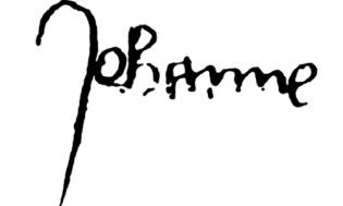 18a1f5dcc1f99f70a00e38ae3055157b_jehanne-signature-jpg