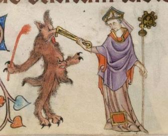 British Library, Add MS 42130, f. 54v.