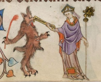 British Library, Add MS 42130, f. 54v.
