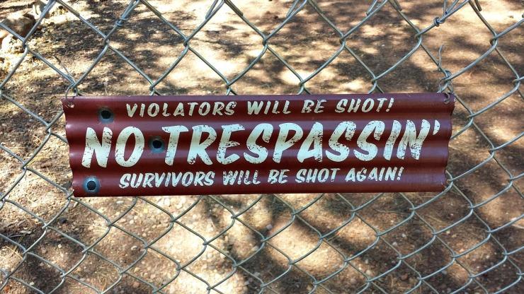 no-trespassing-798849_1280