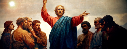 Twelve-Apostles-of-Jesus