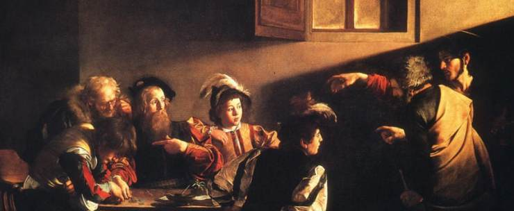 caravaggio-the-calling-of-st-matthew_orig