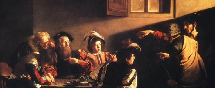 caravaggio-the-calling-of-st-matthew_orig