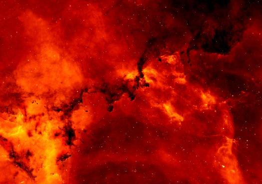 star-clusters-rosette-nebula-star-galaxies-73873