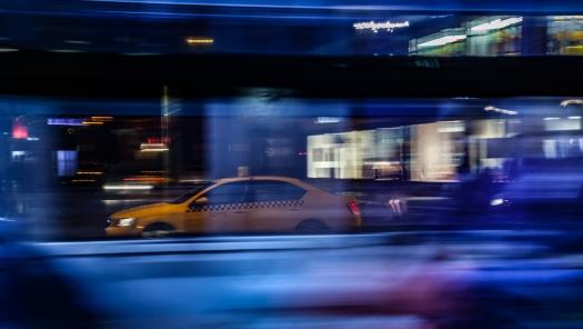 taxi-bus-city-urban-584392